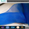 fiberglass/nylon/plastic/galvnized Invisible Window Screen (factory)