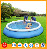 XG Manufacture of Swimming Pool Equipment ,20 years Swimming Pool Sauna Designs And Construction Experience
