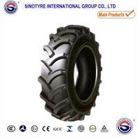 tractor tire 600-12 r1