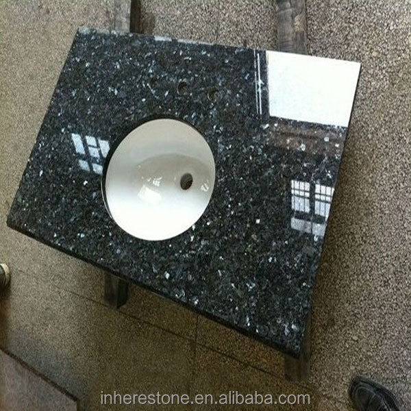 used kitchen sinks for sale.jpg