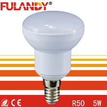 bluetooth hue e14 r50 led spotlight bulb with remote control by iphone or android