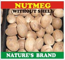 NUTMEG - Without Shell from Sri Lanka