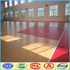 standard used Flooring Basketball Court for sale