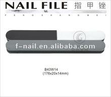nail product suppliers\ nail art buffer
