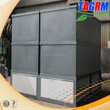 Tapioca chip cassava dryer machine MSU-H6 to make dried cassava chips