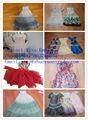 roupas baratas da China