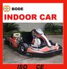 Bode 160cc cheap racing go kart with Honda Engine(MC-477)