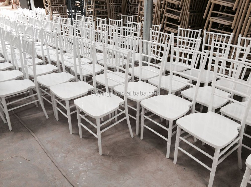 banquet chairs gold bamboo restaurant chairs for sale used buy