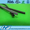 sealing strip for cabinet doors/ cabinet door seals for export