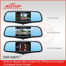 Jeavox hot selling Private Mold HD 1080p car cam hd car dvr