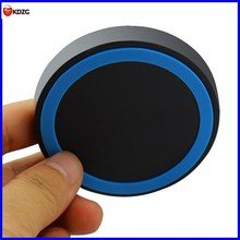 universal rechargeable wireless phone battery charger for mobile phone