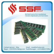 """""""Memory"""": 100% GS316GB1333C9DC 2BZT 8GB 204p PC3-10600 CL9 16c 512x8 2Rx8 1.5V SODIMM DDR3-1333"""