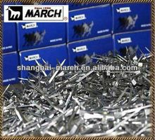 Shanghai March Nails horse equipment horseshoe farrier tools Manufacturer