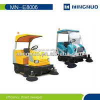 road sweeper,electric cleaning equipment