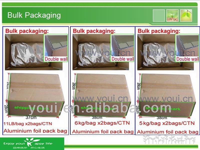 bulk pack-800