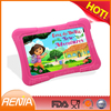RENJIA 7 inch waterproof tablet case durable tablet cover