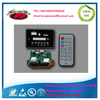 pcb remote control and toy remote control car pcb circuit board prototypes PCB assembly