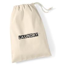 Drawstring hotel bag,pp laundry bag,hotel laundry bag
