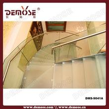 Gradini interni/scale per i piccoli spazi