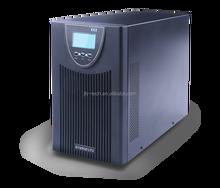 96VDC battery voltage, 220V/230V/240V AC output Online UPS XPC3000VA