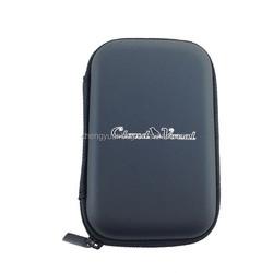 s4 mini power amplifier case