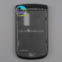 Wholesale for Blackberry 9800 A housing