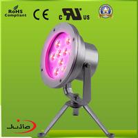 Search par 56 led swimming pool lights china Manufacturer