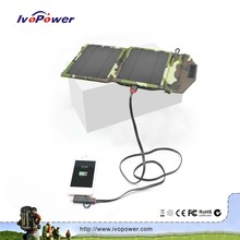 Practical foldable solar charger high efficiency wholesale solar panel price pakistan