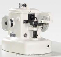 Typical GP5 Series Fur industrial sewing machine