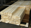 pine wood plank price