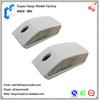 Custom prototype good plastic gear prototype cheap mouse prototype