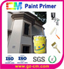 ROHS quality color exterior wall paint