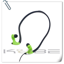 best MP3 sport headphone with good sound quality for your enjoy the music