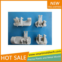 Plastic mould/mold maker Multi Cavity for moulding ABS PP PE