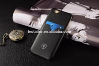 High quality cell phone case, OEM mobile phone cover, PU leather case