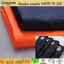 polyester oxford fabric ripstop checked oxford fabric for curtain