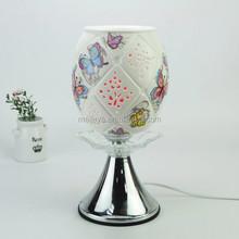 Nouveau produit moderne lampe de table étude moderne de chambre à coucher MA240