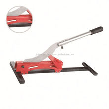 used automotive tools and equipment
