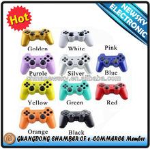 venta calienteimpermeable para playstation 3 controlador