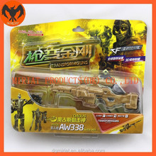 wholesale alibaba cheap plastic toy guns for outdoor play