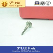High End Brass steel spring Powder Coated