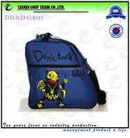 promotional cloth shoe bags carry bag