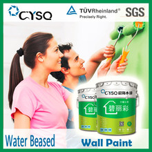 engineering special emulsioni paint