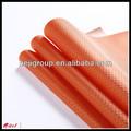100% impermeável tecido de poliéster oxford para o toldo de lona