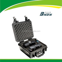 heavy duty carrying case,storage plastic case,tool box