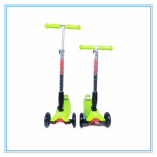 Alibaba China top quality scooter new model