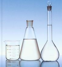 Industrial grade white oil mineral oil in bulk
