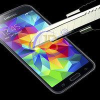 Galaxy S3 Screen Protector Screen Protector For Xiaomi Hongmi