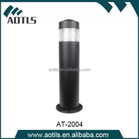 high lumen solar led lawn light hot sale competitive price high quality alibaba export oem