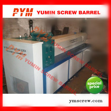 Plastic recycling machine pp pe film washing line